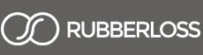 RUBBERLOSS
